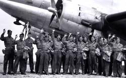 Zapomenutý spojenec: Čína ve II. světové válce obrazok