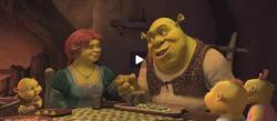 Shrek: Zvonec a koniec obrazok