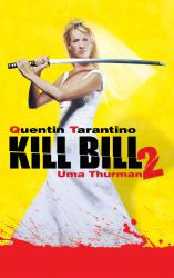 Kill Bill 2 obrazok