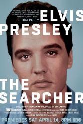 Elvis Presley: Věčné hledání (1/2)