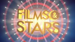 Filmy a filmové hvězdy