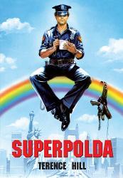 Superpolicajt