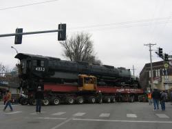 Megatransporty