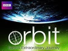Pozoruhodná cesta planety Země po oběžné dráze