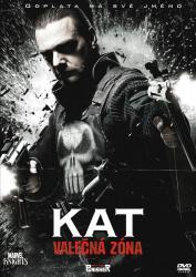 Kat 2