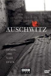 Osvětim - Nacisté a konečné řešení
