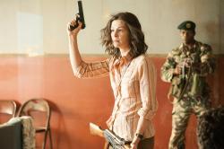 Operace Entebbe obrazok