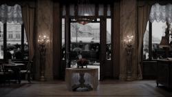 Hotel Anny Sacherové obrazok