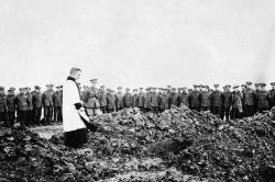 Stín první světové války obrazok