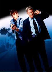 Detektívi z Hollywoodu obrazok