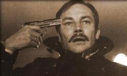 Plukovník Redl obrazok