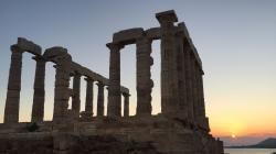 Tajemství starého Řecka obrazok