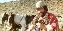 Buddy mieri na Západ obrazok