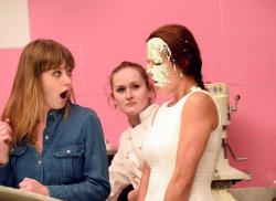 Jak se zbavit nevěsty obrazok