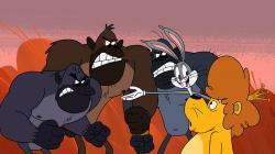 Looney Tunes: Nové příběhy (20, 21) obrazok