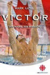 Victor: Cesta za víťazstvom