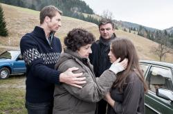 Doktor z hor: Nové příběhy obrazok