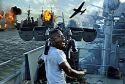 Pearl Harbor obrazok