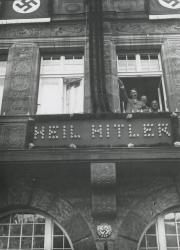 Projekt nacismu: Hitlerovy dálnice