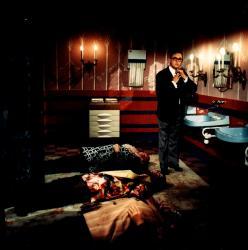 Čtyři vraždy stačí, drahoušku obrazok