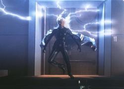 X-Men obrazok