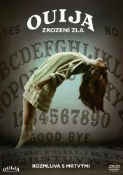 Ouija: Zrodenie zla