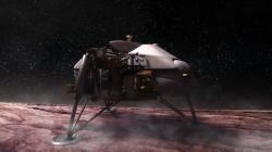 Cestovatelův průvodce po planetách obrazok