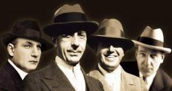 Bratři Warnerové obrazok