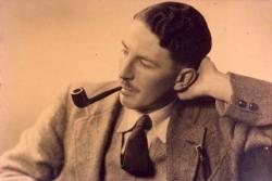 Muž, který prolomil Hitlerův kód
