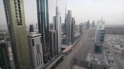 Vrstvy města obrazok
