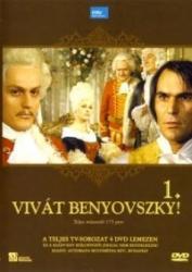 Vivat Beňovský!