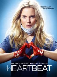 Tlkot srdca
