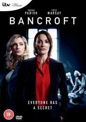 Bancroftová