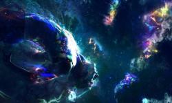 Doctor Strange obrazok