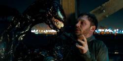 Venom obrazok