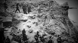 Osvoboditelé a válečné zločiny obrazok