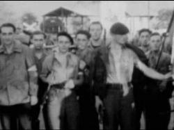 Špioni za 2. světové války