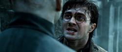 Harry Potter a Dary smrti 2 obrazok