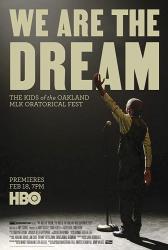 My jsme ten sen