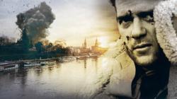 Druhá světová válka očima svědků obrazok