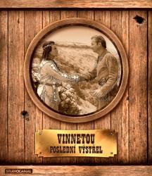 Vinnetou III