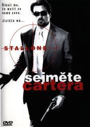 Zastavte Cartera!