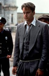 Vykúpenie z väznice Shawshank obrazok