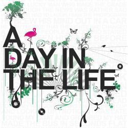 Jeden den z životě