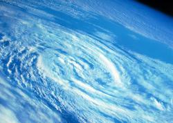 Počasí, které změnilo svět obrazok