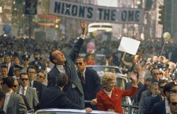 Oliver Stone: Neznámé dějiny Spojených států