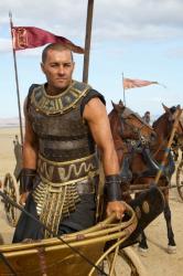Exodus: Bohovia a králi obrazok