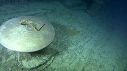 Rozluštěná záhada Titaniku obrazok