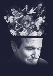 Robin Williams: Mysl na dlani obrazok