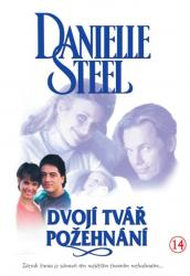 Danielle Steelová: Cena za šťastie
